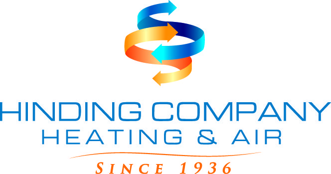 Home Hinding Company Heating Air In St Paul Mn